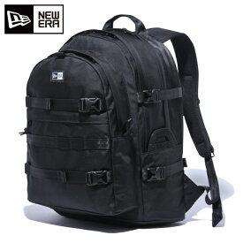36d706b16f7b ニューエラ NEW ERA バックパック メンズ レディース Carrier Pack キャリアパック 11404494