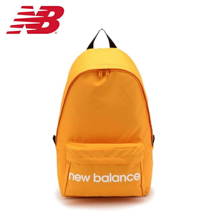 ニューバランス new balance バックパック JABL7223