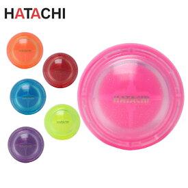 ハタチ HATACHI グラウンドゴルフ エアブレイドボール BH3802