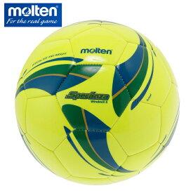 モルテン フットサルボール 4号 エスぺランザフットサル T9W2003-Y molten
