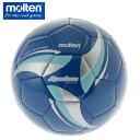 モルテン molten ボール エスぺランザフットサル T9W2003-B