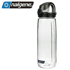 ナルゲン NALGENE 水筒 710ml OTFボトル 91390