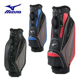 ミズノ MIZUNO ゴルフ キャディバッグ メンズ T-ZOID 5LJC179300