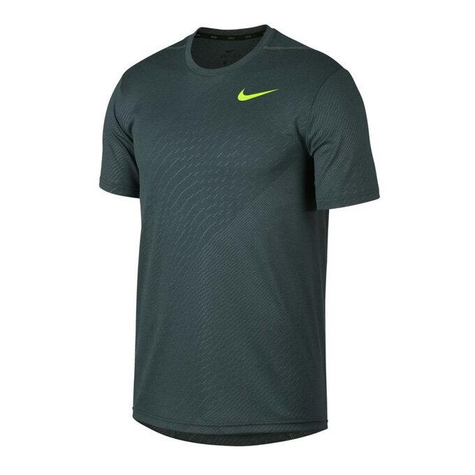 ナイキ Tシャツ 半袖 メンズ レジェンド テック エンボス S/S トップ 885417-372 NIKE