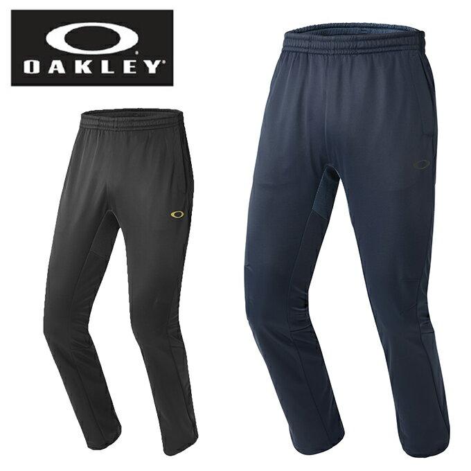 オークリー OAKLEY トレーニングウェアパンツ メンズ ENHANCE TECHNICAL JERSEY PANTS 7.3 422341JP