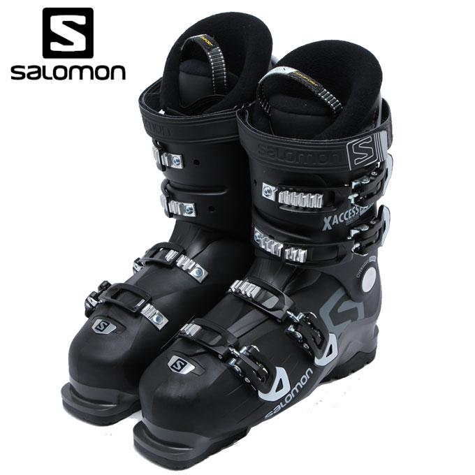 サロモン salomon スキーブーツ メンズ X ACCESS 70 WIDE BB L39947400