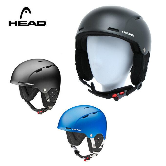 ヘッド HEAD スキー スノーボード ヘルメット TREX