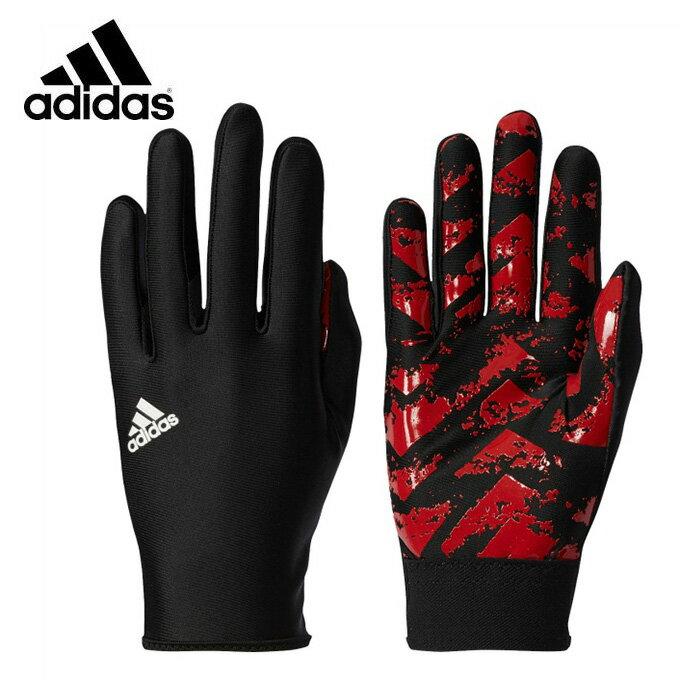 アディダス 手袋 トレーニング グローブ BJY21 CD4852 adidas