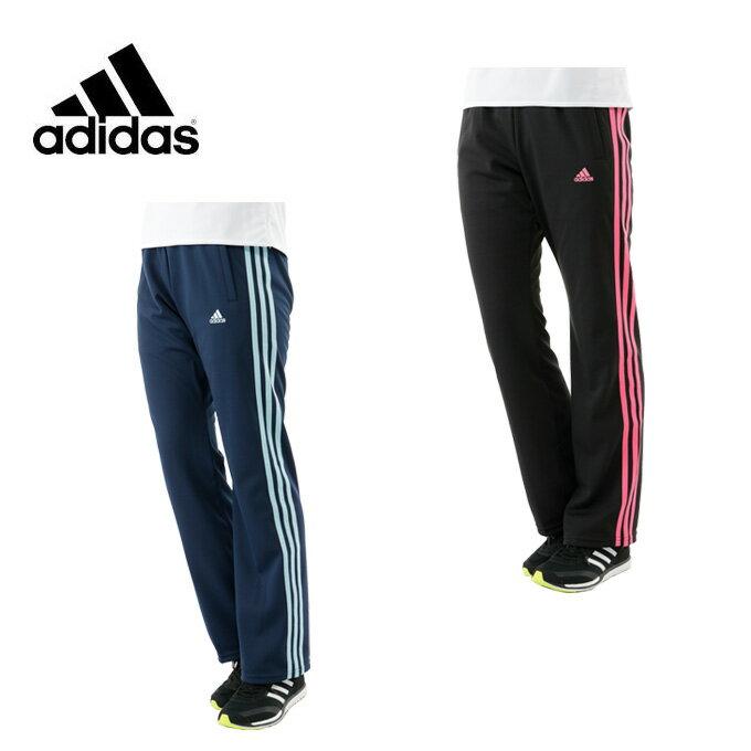 アディダス レディース トレーニングパンツ FAG03 adidas