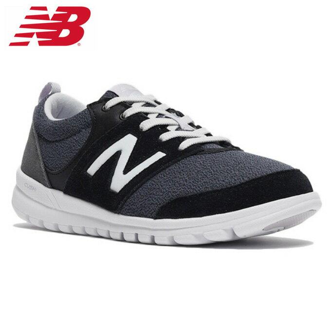 ニューバランス new balance ウォーキングシューズ レディース WL315BW