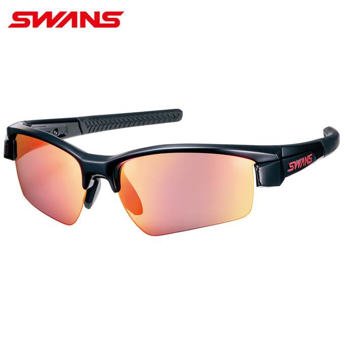 スワンズ SWANS サングラス LION SINミラーレンズモデル LI SIN-1701