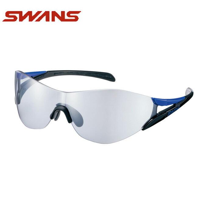 スワンズ SWANS サングラス SOU-II サングラス SOU2-0715