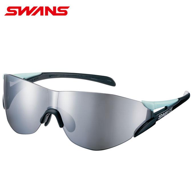 スワンズ SWANS サングラス SOU-II-C サングラス SOU2C-0701