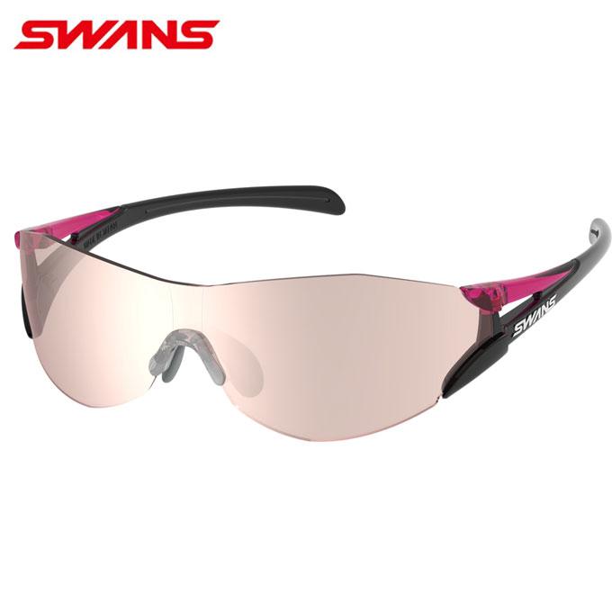 スワンズ SWANS サングラス SOU-II-C サングラス SOU2C-0709