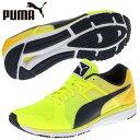 プーマ PUMA ランニングシューズ メンズ スピード ライト 190217 07