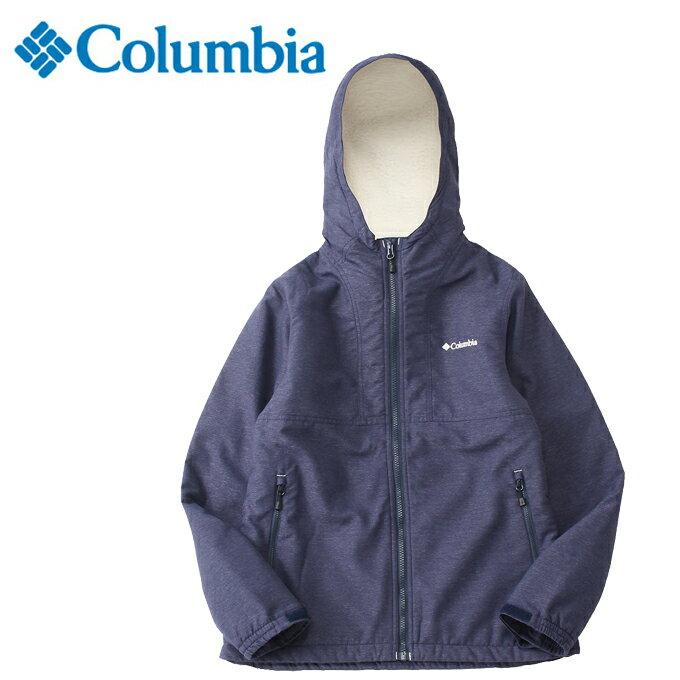 コロンビア Columbia アウトドア ジャケット レディース オットーパインズウィメンズジャケット Otto Pines Women's Jacket PL3044