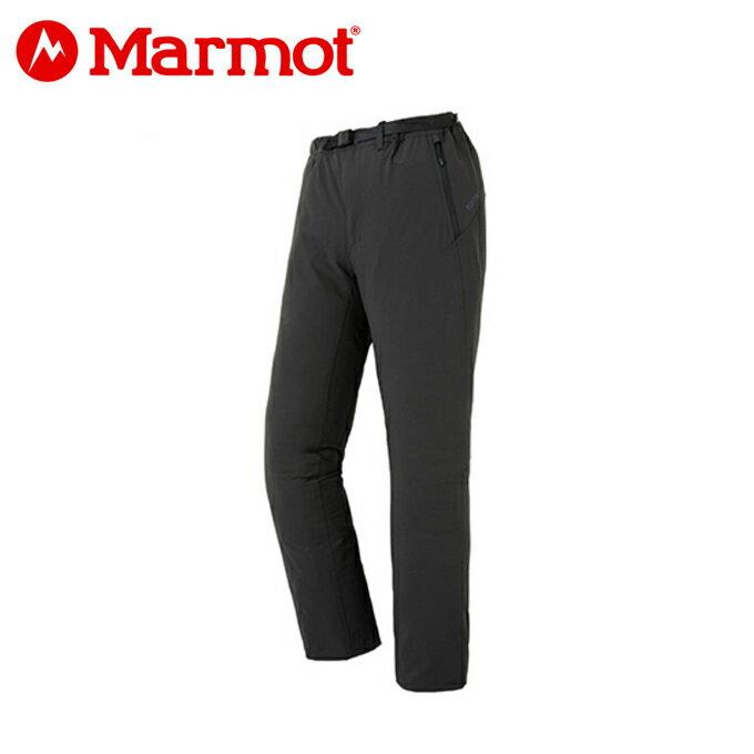 マーモット Marmot ロングパンツ メンズ Earlier Pant アーリアーパンツ MJP-F7043