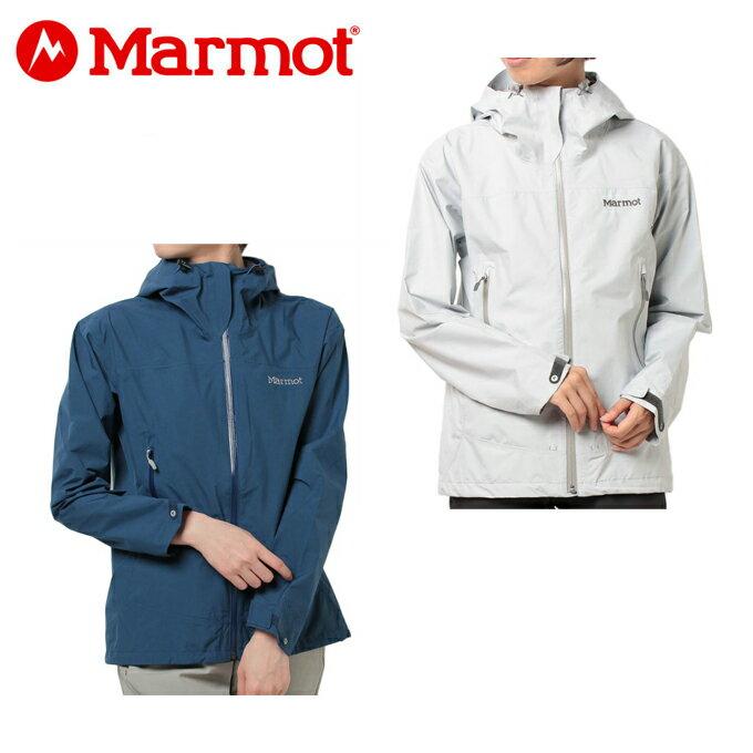 マーモット Marmot アウトドア ジャケット レディース W's Comodo Jacket ウイメンズコモドジャケット MJR-S7509W 【国内正規品】