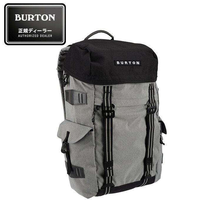 バートン BURTON バックパック Annex Pack アネックス パック 163391