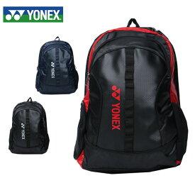 ヨネックス テニス バドミントン ラケットリュック 2本 バックパック BAG1818 Yonex メンズ レディース