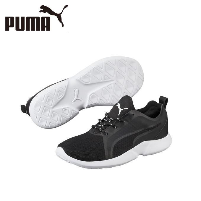 プーマ PUMA ランニングシューズ レディース Vega Evo ベガ エヴォ 362420 02
