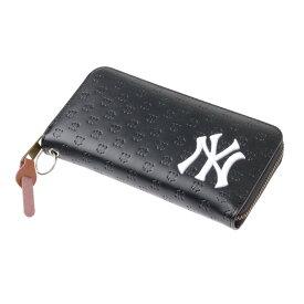 メジャーリーグベースボール MAJOR LEAGUE BASEBALL 財布 Yウォレット2 YK-1406P-2
