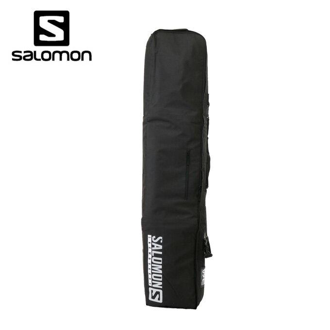 サロモン salomon スノーボード メンズ レディース TRAVEL BOARD CASE トラベル ボード ケース L39460600