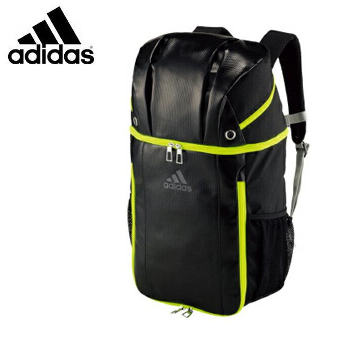 アディダス サッカー ボールバッグ ボール用デイパック ADP26 adidas