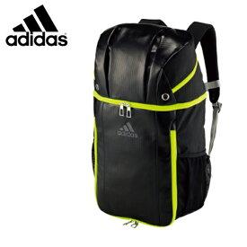 【ポイント10倍 11/15 23:59まで】 アディダス サッカー ボールバッグ ボール用デイパック ADP26 adidas