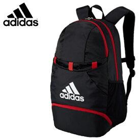 アディダス サッカー ボールバッグ ボール用デイパック ADP28 adidas