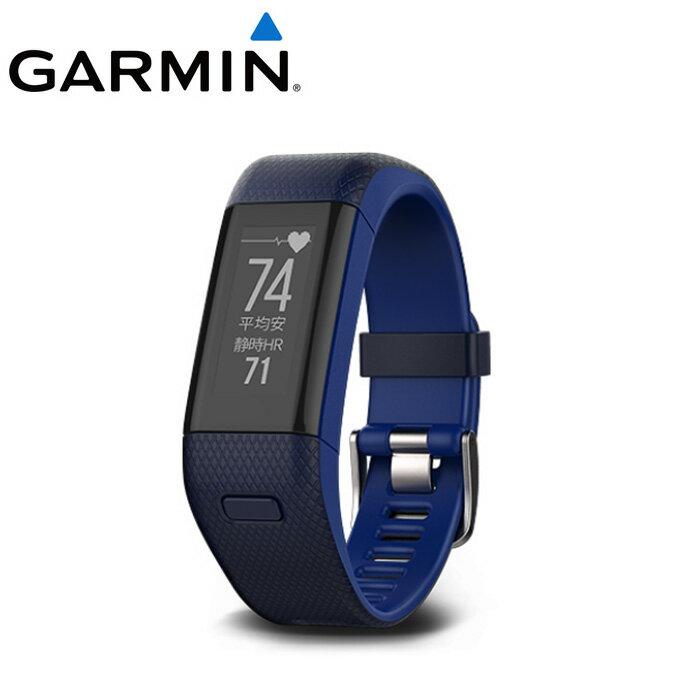 ガーミン GARMIN ランニング 腕時計 vivosmart J HR+ ビボスマート 010-01955-64