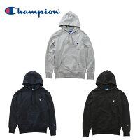 チャンピオンChampionスウェットパーカーメンズプルオーバースウェットパーカーC3-LS151