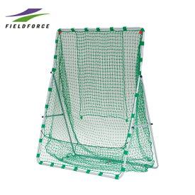 フィールドフォース FIELDFORCE 野球 バッティングゲージ バッティングネット1.7×1.4m FBN-1714N2