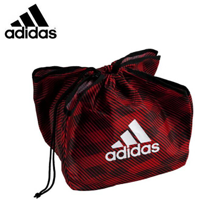【店頭受取でポイント5倍 8/10 0:00〜8/16 23:59】 アディダス サッカー ボールバッグ 新型ボールネット ABN02 adidas