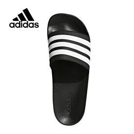 アディダス adidas スポーツサンダル メンズ CF ADILETTE アディレッタ BTL66 AQ1701 adidas