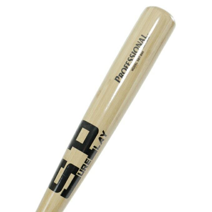 【10000円以上でクーポン利用可 3/21 20:00〜3/26 1:59】 野球 硬式バット メンズ 竹バットリザードスキン限定モデル SBT-B94MLB5
