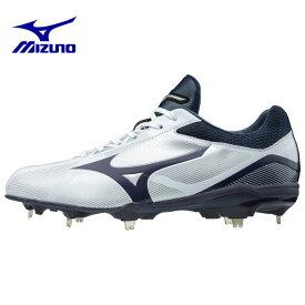 ミズノ 野球 金具スパイク メンズ レディース プライムバディー 11GM182014 MIZUNO
