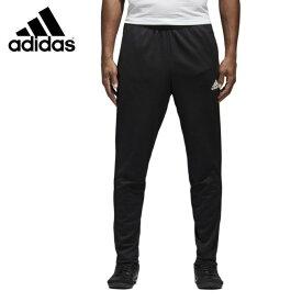 81f7587601f7b2 アディダス adidas サッカーウェア トレーニングパンツ メンズ CONDIVO18 FITKNIT トレーニングパンツ LC CF3689  DJV11