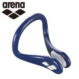 アリーナ arena ノーズクリップ 鼻栓 ARN-2440-BLU