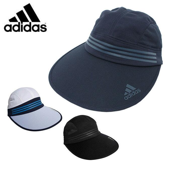 アディダス キャップ 帽子 メンズ レディース UVキャップ ETX24 adidas