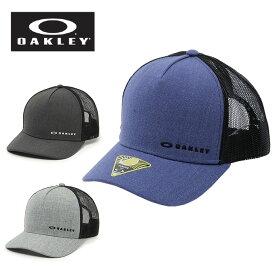 オークリー キャップ 帽子 メンズ Chalten CAP 911608 OAKLEY