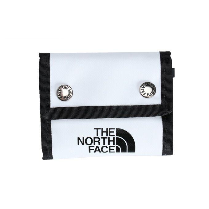 ノースフェイス 財布 メンズ レディース BC Dot Wallet ドットワレット NM81820 THE NORTH FACE