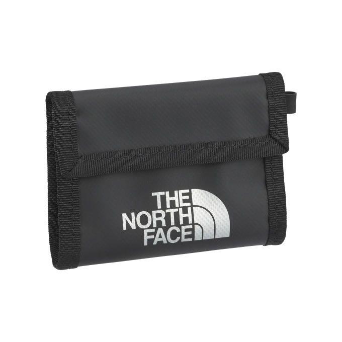 ノースフェイス コインケース メンズ レディース BC Wallet Mini ワレットミニ NM81821 THE NORTH FACE