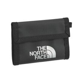 【エントリーで5倍 8/10〜8/11まで】 ノースフェイス コインケース メンズ レディース BC Wallet Mini ワレットミニ NM81821 THE NORTH FACE