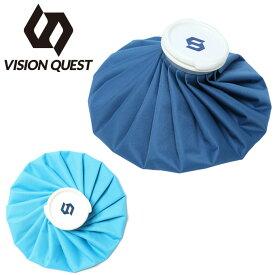 アイシング アイスバッグM VQ580205H01 ビジョンクエスト VISION QUEST