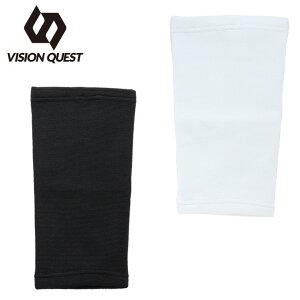 膝用サポーター メンズ レディース ひざ VQ580202H05 ビジョンクエスト VISION QUEST