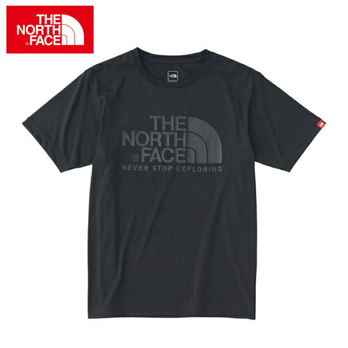 ノースフェイス Tシャツ 半袖 メンズ ショートスリーブカラードームティー S/S Color Dome Tee NT31620 THE NORTH FACE