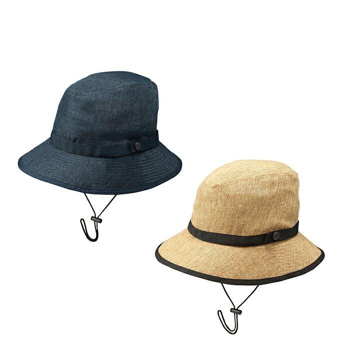 ノースフェイス ハット メンズ レディース ハイクハット HIKE Hat NN01815 THE NORTH FACE