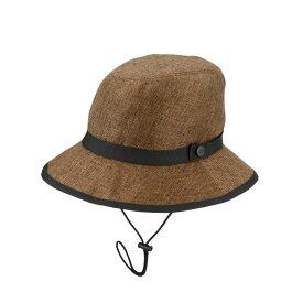 ノースフェイス ハット メンズ レディースHIKE Hat NN01815 BF THE NORTH FACE