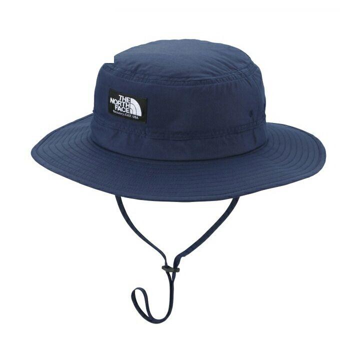 【エントリーで19倍 3/25 20:00〜23:59】 ノースフェイス THE NORTH FACE ハット メンズ レディース Horizon Hat ホライズン ハット NN01707